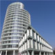 Virtual Office Eschborn